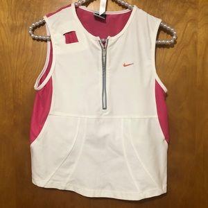 Nike | Cropped Top